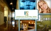 Joshua Austin, DDS - Northwest Side: $99 for a Comprehensive Dental Exam, Cleaning, X-Rays, and Sonic Toothbrush from Joshua Austin, DDS (Up to $242 Value)