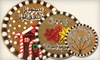52% Off Cookie Cake from Great American Cookies