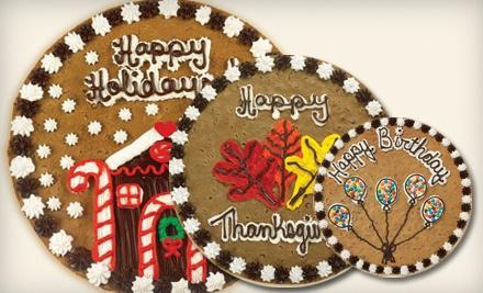 Great American Cookies - Great American Cookies in Ridgeland