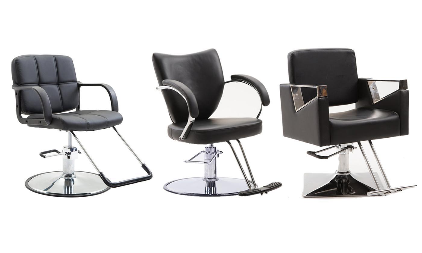 barber-salon-chairs