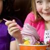 $5 for Frozen Yogurt at Juicy Berry