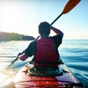 Half Off Guided Sea-Kayak Tours and Rentals