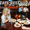 57% off State Restaurant in Lincoln Park