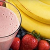 $5 for Smoothies at Juice Stop