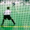 47% Off One Hour of Indoor Soccer Field Rental
