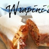 Wrapini's - Peabody: $10 for $20 Worth of Delicious Wraps and More at Wrapini's