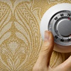 Up to 62% Off Furnace Tune-Up