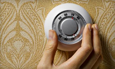 Bell Plumbing and Heating - Bell Plumbing and Heating in