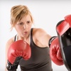 88% Off Boxing-and-Conditioning Classes