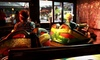 *OOB* Happy Days Family Fun Attractions - Old Town: $10 for Unlimited Bumper Cars and Laser Tag at Happy Days Family Fun in Kissimmee ($20 Value)