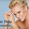 51% Off Microdermabrasion in New Albany