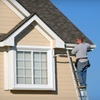 51% Off from Shine Window Cleaning