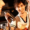 61% Off Bartending Certification Course