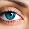 52% Off LASIK Eye Surgery