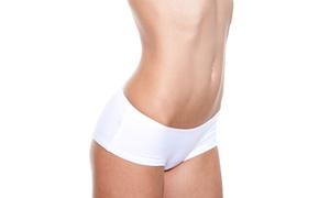 Divine Grace Skin Spa: Three or Six Infrared Body Wraps at Divine Grace Skin Spa (Up to 62% Off)