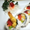 $10 for Japanese Fare at Tokyo Japanese Restaurant in Montclair
