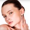Up to 63% Off Laser Skin Treatments in Novi