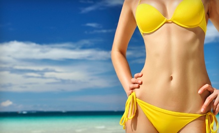 Atlantic Vein & Vascular Associates: 3 Sessions of Laser or BBL Hair Removal On a Small Area - Atlantic Vein & Vascular Associates in Virginia Beach