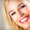 Up to 57% Off Dental Implant and Abutment at Desert Dentistry