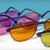 $50 for $200 Toward Eyeglasses at Eye Q Optical