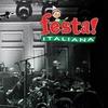 Festa Italiana - Historic Third Ward: $20 Admission to Festa Italiana on Friday, July 16, Plus One Ticket to the Chris Botti Concert at 7:30 p.m. ($52 Value)