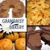 53% Off at Grandaisy Bakery