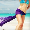 Up to 68% Off Fat-Reduction and Cellulite Treatments