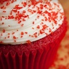 $10 for Cupcakes at Sweet Things Cupcake Shoppe