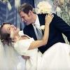 Half Off Private Couples Dance Lesson