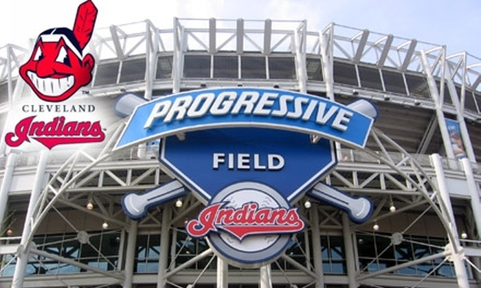 Cleveland Indians - Downtown: Half Off Tickets to Cleveland Indians vs. New York Mets on Tuesday, June 15, at 7:05 p.m., or Thursday, June 17, at 7:05 p.m. Choose From Three Ticket Options.