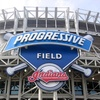 Up to Half Off Cleveland Indians Tickets