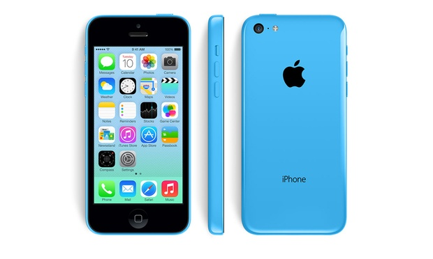 walmart iphone 5c iphone 5c reconditionn 233 groupon shopping 13272