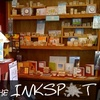 THE INKSPOT - Saint Louis: $8 for $20 of Rubber Stamps and Paper Crafting Materials from The Inkspot