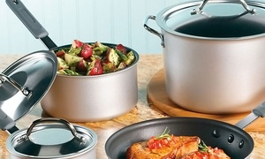 Nordic Ware Factory Store: $27 for $50 Toward Kitchenware at Nordic Ware