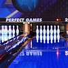 Up to 59% off Bowling, Laser Tag & Arcade Games in Ames