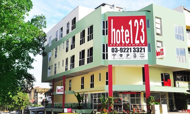 Hote123-11-1000x600.jpg