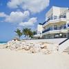 St. Maarten Resort Along Caribbean Beachfront