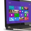 "Toshiba Satellite Radius Convertible 15.6"" Touch UltraBook Laptop"