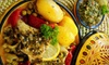 Sheba Dining - Downtown: $20 for $40 Worth of Ethiopian Food and Drinks for Two at Sheba Dining in Oakland