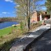 Secluded Resort in Rural Ontario