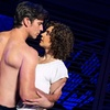 """""""Dirty Dancing"""" – Up to 55% Off Musical"""