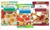 12-Pack of GoPicnic Ready-to-Eat Meals: $35.99 for 12 GoPicnic Ready-to-Eat Meals ($55.38 List Price). Five Options Available. Free Shipping.