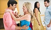 Take The Lead Dance Studio - Hockessin: Dance Classes and Events at Take The Lead Dance Studio in Hockessin (Up to 72% Off). Three Options Available.