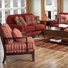 75% Off Furniture at Heritage Furniture Galleries