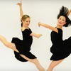 Up to 59% Off at Dance Classes in Falls Church
