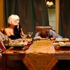 Up to 54% Off Murder-Mystery Dinner in Los Angeles