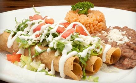 Majadera Tex-Mex & Cantina - Majadera Tex-Mex & Cantina in San Antonio