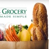 Half Off Groceries at Belbin's Grocery