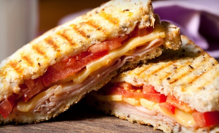$15 Groupon to Cuco's Sandwich Shop - Cuco's Sandwich Shop in North Richland Hills