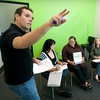Up to 62% Off Language Classes in Tempe